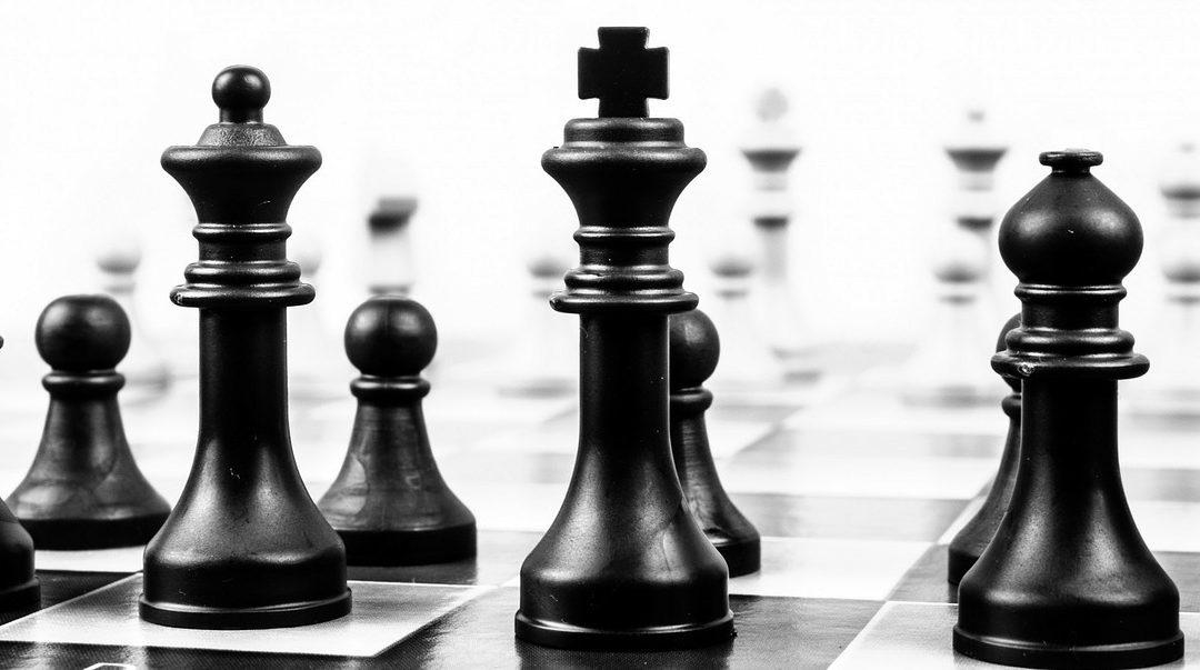 Backlinks : les 5 étapes pour créer une stratégie netlinking off site !