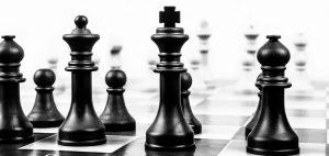 Comment créer une stratégie netlinking ?