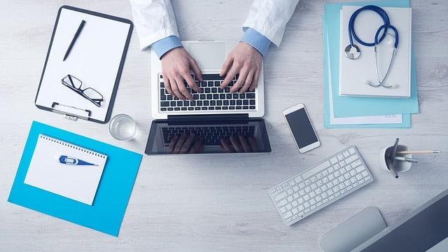 Diagnostique rédactionnel de votre site