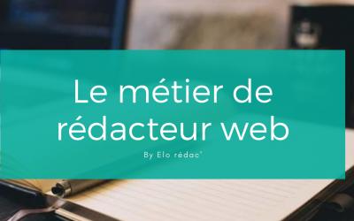 Le rédacteur web est un communicant digital