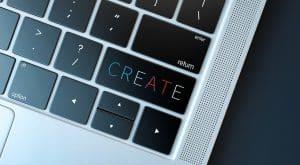 SEO On-page : Les 6 types de mots-clés !