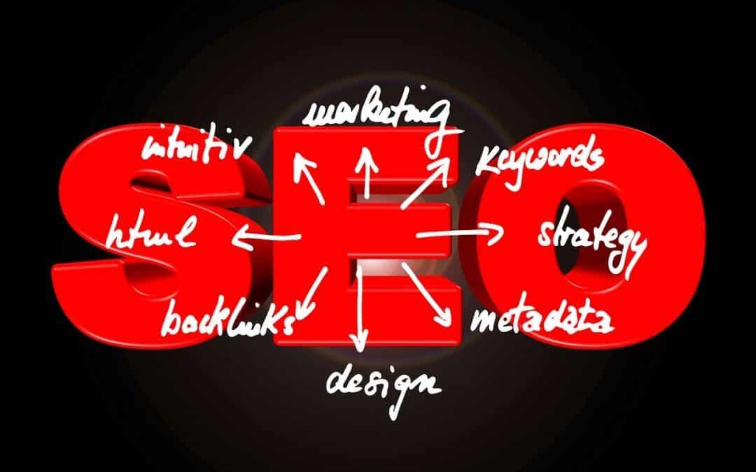 Quels sont les 6 types de mots clés existants en SEO ?