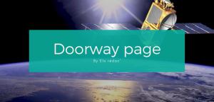 Augmenter votre SEO grâce à une page satellite, pour ou contre?